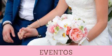 eventos (1)