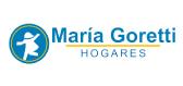Maria Goretti Hogares
