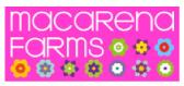 Macarena Flowers