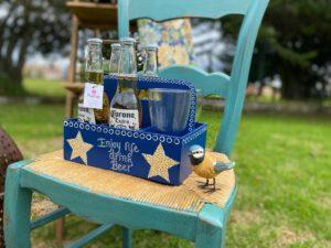 Beer Kit (Corona)